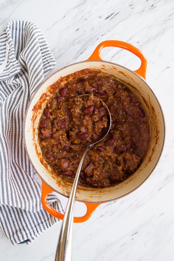 ground-beef-chili-recipe