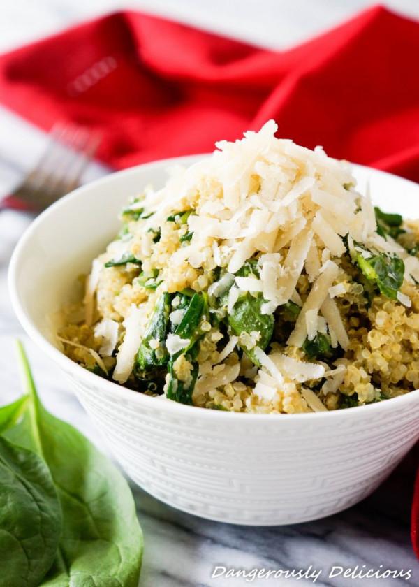 spinach-pesto-quinoa-bowl-gf