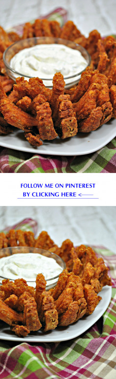 FOLLOW ME ON PINTEREST BY CLICKING HERE <——